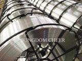 Er4047 Eutectische Draad 0.8mm 1.0mm 1.2mm 1.6mm 2.0mm van het Lassen van mig TIG van de Legering van het Silicium van het Aluminium