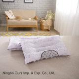 В области здравоохранения с подушкой семени Корица и магнит медицины пакет здоровья подушка
