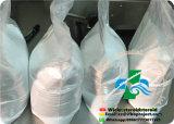 Polvo Epitiostanol del CAS 2363-58-8 Methylepitiostanol de los esteroides del edificio del músculo de Epistane