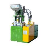 Высокое качество специализированные системы впрыска машины для принятия решений электрический адаптер