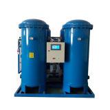 Vielzwecksauerstoff-Generatorleistungsfähiger Psa-Sauerstoff-Generator