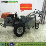 Mini trattore condotto a piedi diesel Gn12