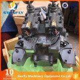 Hydraulikpumpe Hpv102fw 9150726 9152668 des Exkavator-Ex200-5