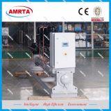 Compresor Scroll refrigerado por agua aire acondicionado
