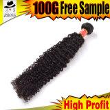 Стили причёсок волос выдвижений волос 32 дюймов длинние