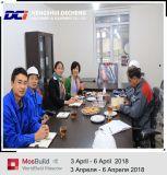 De Raad die van het gips die Platform vormen in Best-Selling China wordt gemaakt
