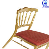 가격 고품질 당 사건 Chiavari 도매 좋은 의자