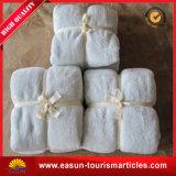 Fornitore di corallo spesso della coperta del panno morbido della flanella del panno morbido (ES3051537AMA)