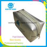 Pu Van uitstekende kwaliteit van dame Fashion Wholesale Factory Made Kosmetische Zak