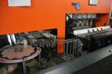 De semi Automatische het Blazen van de Fles van 4 Holte Prijs van de Machine