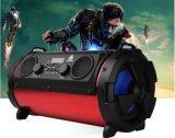 Bluetoothのよい低音の無線スピーカー