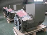 50Hz 94kVA /75kwの三相ブラシレス同期発電機(JDG224H)