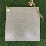 Qualitäts-europäische Art-keramische Fußboden-Fliese (SA6003)