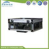 中国PVの太陽電池パネル力のホームシステム2kw-10kw