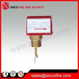 De Sensor van de Stroom van het Water van de Detector van de Stroom van het Water van het Type van las
