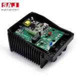 SAJ V/F Steuereinphasig-Frequenz-Inverter für Wasser-Pumpe