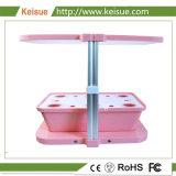 KES 3.0 van Keisue Hydroponic Installaties die Micro- van het Huishouden Landbouwbedrijf kweken