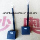 Meilleur Prix des balais de charbon Electrographite PX33