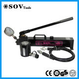 841320 HSコード油圧手動ポンプ