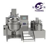 2018 La alta calidad China máquina de recubrimiento de emulsión automática de proveedor