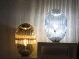Светильник вычуры комнаты гостя стеклянный привесной (AP9003-1A)