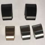 316L de Adapter van de Band van het Horloge van het roestvrij staal voor Fitbit Alta
