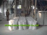 石鹸および革使用のためのチタニウム二酸化物Anatase