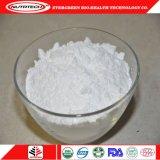 Modificar el polvo a granel del monohidrato para requisitos particulares de la creatina de la alta calidad