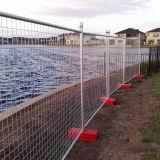2017熱い販売の一時プールの塀のパネル