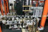 3 het Automatische Huisdier die van de holte Machine maken
