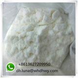 CAS: 7378-23-6 FCCIV eritorbato de sódio