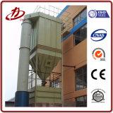 Holzverarbeitung-Fabrik-Geldstrafen-Puder-Staub-Sammler-Beutelfilter