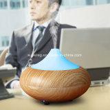 diffuseur d'arome de l'aromathérapie 150ml pour la STATION THERMALE de bureau