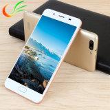 Enviar la película protectora del teléfono móvil 4G con el conjunto completo de accesorios