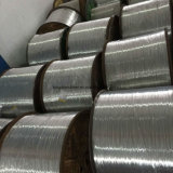 1,2Mm 1,6Mm Extra-Low Voltage Carbono de fio de soldagem de aço inoxidável A AWS347LT1-1