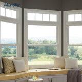 Escoger la ventana colgada con la película de Lowe