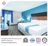 Fabuloso Blue Hotel muebles dormitorio (YB-S-4)