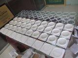 Вольфрам сталь керамические герметичный кольцо на чашку с чернилами принтер