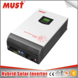 invertitore di energia solare 3kVA con la certificazione di IEC