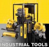 Posi Lock ® , Механические узлы и агрегаты захвата съемники