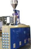 Verlust in der Gewicht-Zufuhr für Plastikextruder