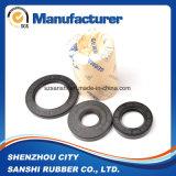 Прямой китайского завода Tc Double-Lip масляного уплотнения