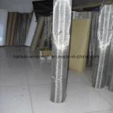 Silk Screen Printing Stainless Steel Wire Mesh
