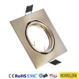 LED-kippbare Decke Downlight Vorrichtung
