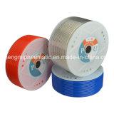 Tubo flessibile 100% del poliuretano TPU Tube/TPU di alta qualità (TPU1208)
