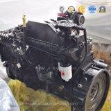 C260 6CT 8.3L de Dieselmotor Assy 260HP van de Vrachtwagen voor Cummins
