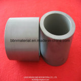 Kundenspezifisches Silikon-Nitrid-keramisches Gefäß