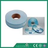 Ce&ISO a reconnu la bobine de stérilisation (MT58301001)