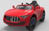 Véhicule électrique de jouet de Maserati Cocnept de bébé électrique du véhicule 12V