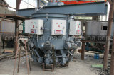 최신 판매 시멘트 포장 기계 가격